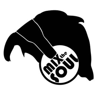 Mix The Soul @ Darik Radio 20.04.2012 part two