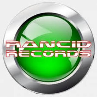 DJ KAOZ RANCID-RECORDS JULY MIX TAPE.