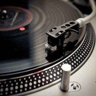 DJ JACK FROST LIVE ON HOT97BOSTON 12-29-12 pt.3