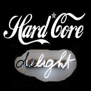 Hardcore Delight 3