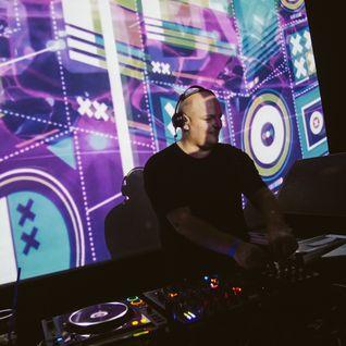 DJ Budai Live @ Moody (Tabacka Kulturfabrik) @ Kosice 2016.03.18