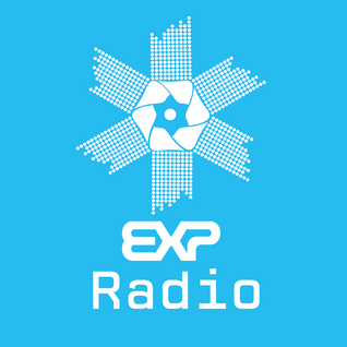 EXP Radio 057 - DJ Quickflash
