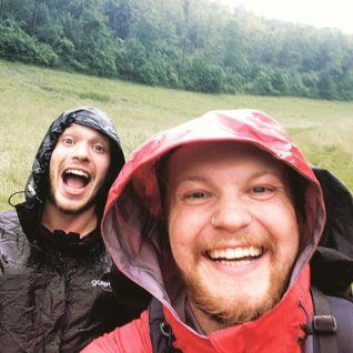 Chatmandu with Jake Tyler. Episode 1 - Arundel to...Arundel