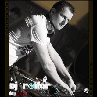 Komerc Promo Mix February 2011 ( Live Mix By Dj Rollar)www.djrollar.ro
