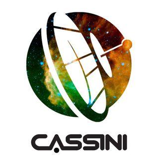 Cassini Podcast 014 - Cari Lekebusch