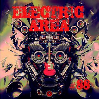 Electric Area #88