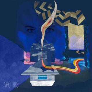 The Record Shop Radio Show 05-08-14 / Arc Iris / King Creosote / Neko Case / Andrew Bird