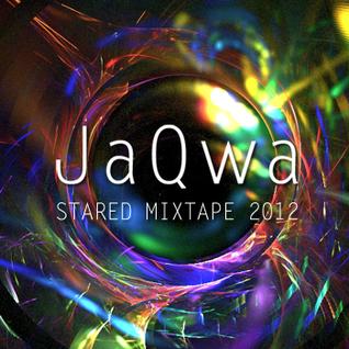 JaQwa - Stared Mixtape 2012