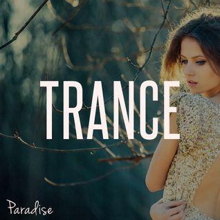 Paradise - Beautiful Trance (September 2015 Mix #50)