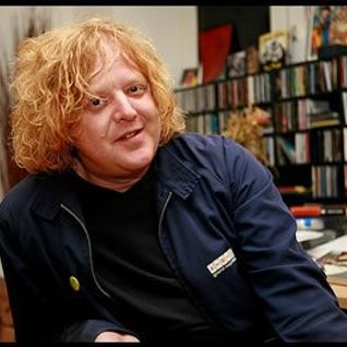 12/06/12: Raf Daddy Word Power and Sound show with James Endeacott