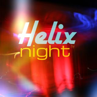 Helix by Night mixtape 2011