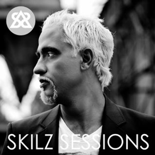 Skilz Session #November 12