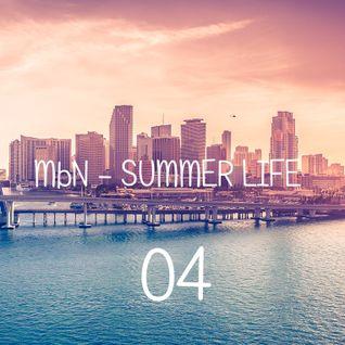MbN - Summer Life 04