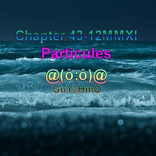 Chapter43 Particules 12mmxi