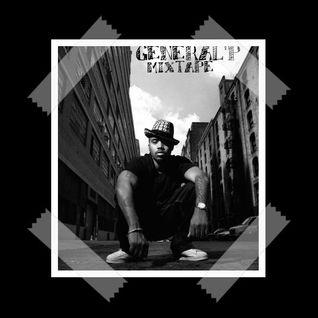 GP. 59 ☆ Trip-Hop Hip-Hop Jazz mix.