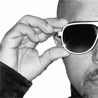 DJ Fábio Pinheiro - Mix Tape Deep House # 01-2016