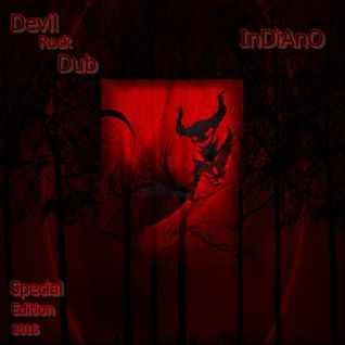 Devil Rock Dub - InDiAnO