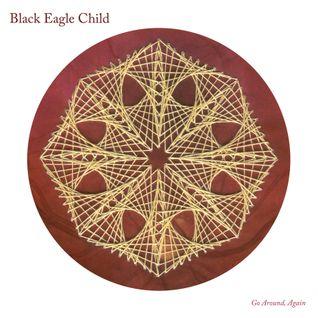 Ripost s14e03 *Black Eagle Child*