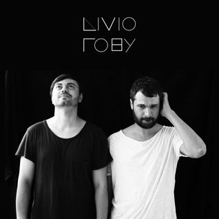 Livio & Roby - THUMP Guest Mix