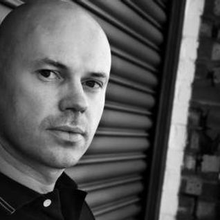 Radio Therapy - 18 August 2015 - Dave Seaman - Part 2