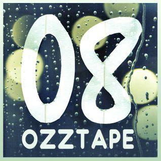 OZZTAPE 08