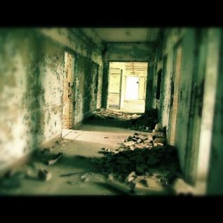 """Tales from the Deeper Underground: """"Renegade Mind"""""""
