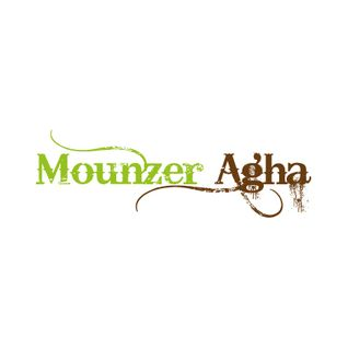 Mounzer Agha Studio Mix 01