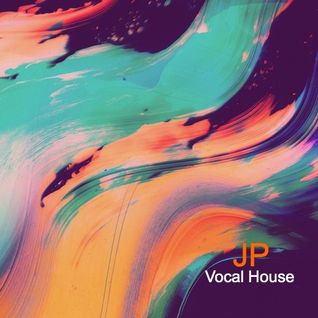 JP - Vocal House 19-2-2016