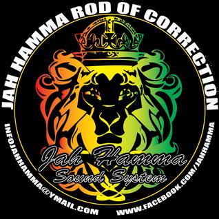 Jah Hamma Sound System @ Pub Zoo Manchester Pt 1