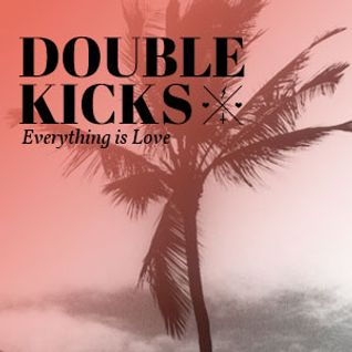 "Double Kicks E16 ""Picking up slack"""