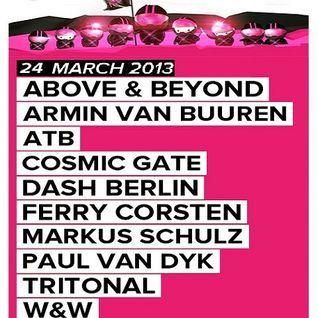 Armin_van_Buuren_-_Live_at_A_State_of_Trance_600_Miami_24-03-2013-Razorator