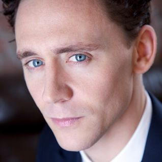 Stories Before Bedtime: Twisted Love Ft. Tom Hiddleston and Russell Tovey