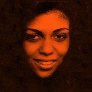 60s/70s funk/soul/jazz/R&B mix