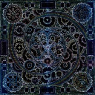 Psychedelic Trip Vol.3