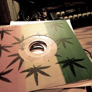 Fine Malt Vinyls vol.9(Reggae Music)