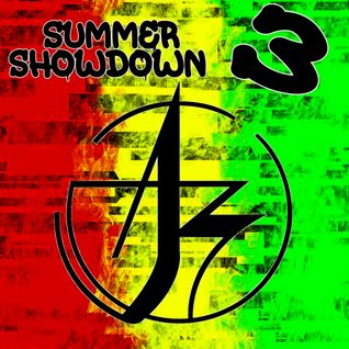Summer Showdown 3