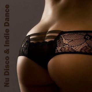 This Is Nu Disco & Indie Dance #002