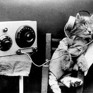 Golden Radio Days