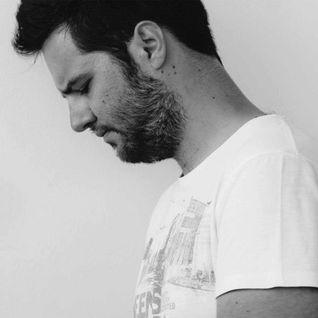 Element Music / 011 / Nicko Drana