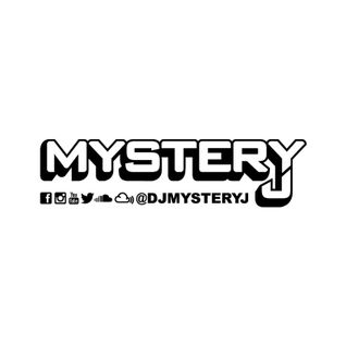 @DJMYSTERYJ - #TakeItBack #SpeedItUp #Part2