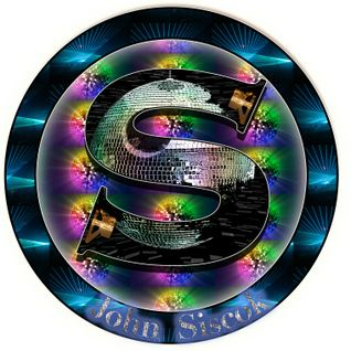 Welcome 2013 mixed by John Siscok