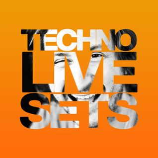 Guido Schneider - Liveset @ Cadenza Podcast 058 (Source) - 03-04-2013
