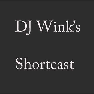Shortcast #1