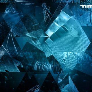 Dorian Paic - Live Time Warp 2012, Maimarkthalle Mannheim, Germany (31-03-2012)