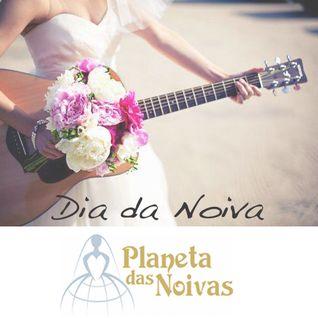 Trilha Planeta das Noivas - By Music For