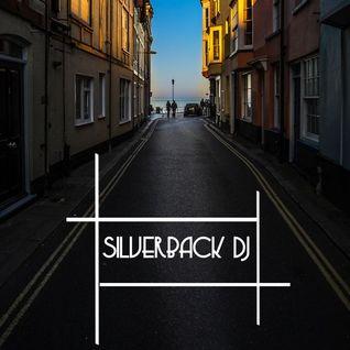 silverback dj digital streets 1