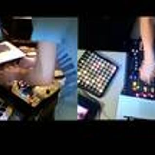 Gradi3ntEchoRadio_06-16-12_WPRKstudios