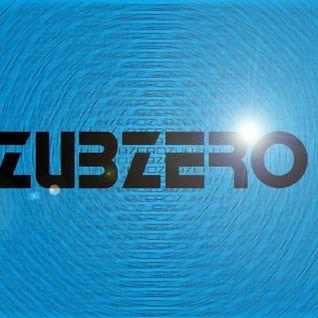EDM Session by Zubzero