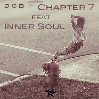 D.Guys Beats - Dubstep.ru podcast Episode II Chapter 7 (Guest Mix Inner Soul)