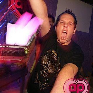 37 Speedqueen Classics in 80 minutes by DJ Simon G